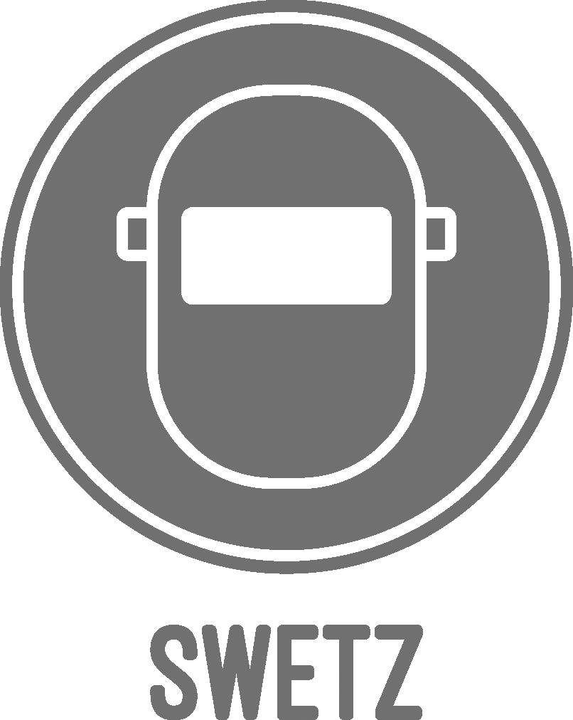 Swetz Logo Rgb