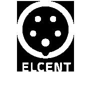 Elcent Ny