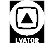 Lvator