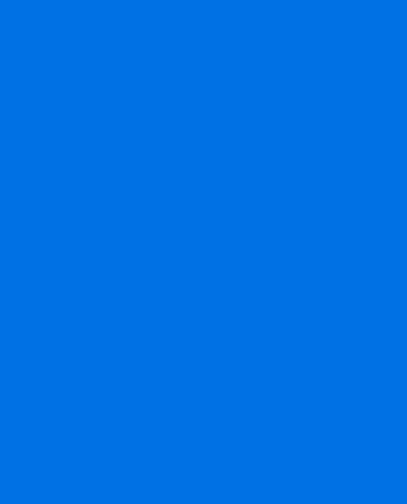 Vavis Logo RGB