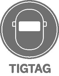 Tigtag Logo Cmyk