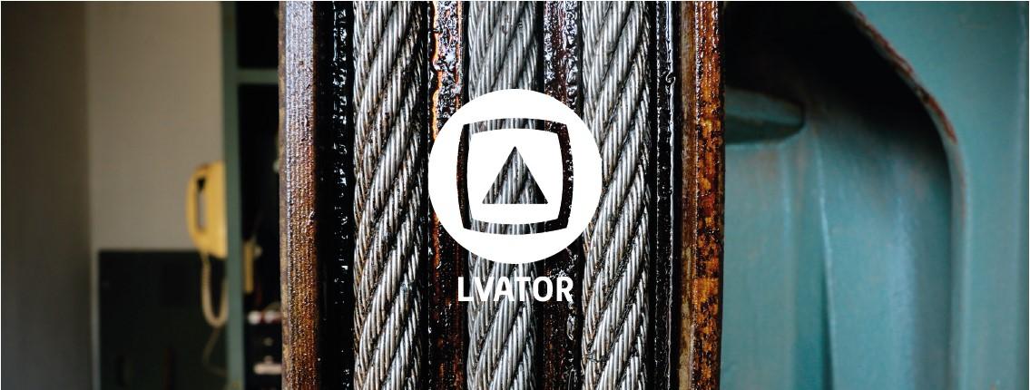 Press Lvator1