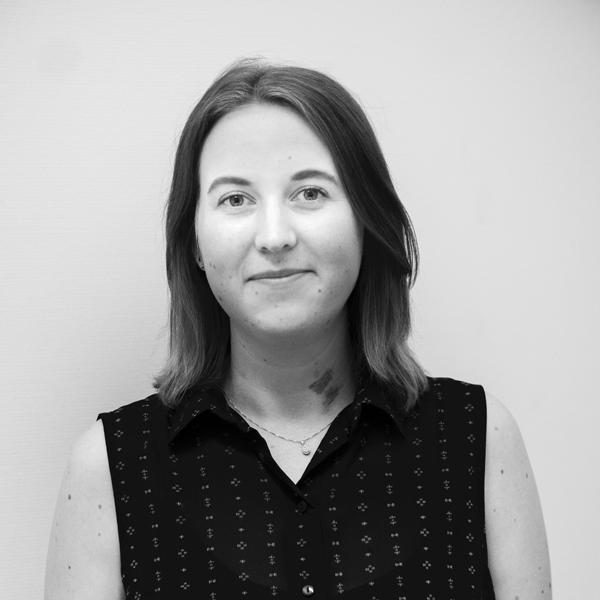 Sara-Petersson